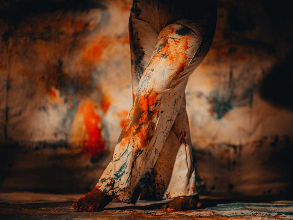 Tanzperformance_Workshops_Vorschau08_Espiritu